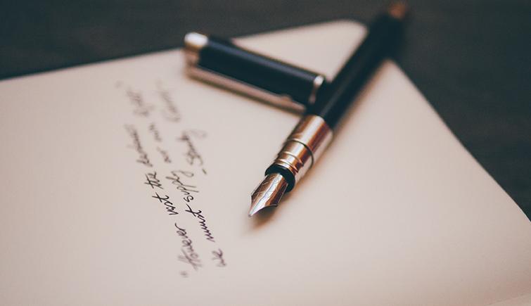 Grange pens letter to FCC in defense of Lifeline