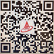 12博手机版下载12博官网下载快餐店加盟二维码