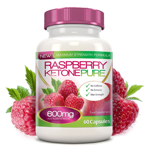 What is the best Raspberry Ketone Supplement