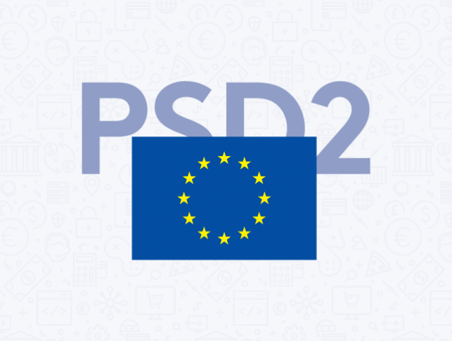PSD2 security requirements. The battle rages on…