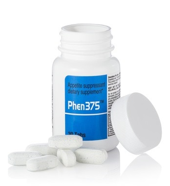 Phen375 reviews for women and men