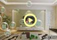 广州宣传片制作、广告片拍摄、广州培训课程拍摄、广州VCR/MV拍摄