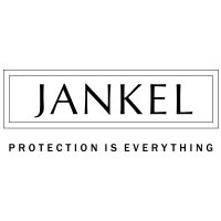 Jankel Protection is everything