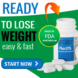 Discover Phen375 Today!