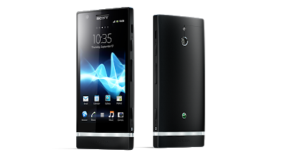 Sony Ericsson Xperia P Price, Review of Sony Ericsson Android Mobile Features & Specs