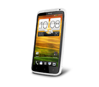 HTC One XL Price, Review of HTC Android Mobile Features & Specs