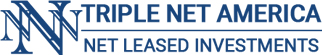 Triple Net America Net Leased Investments