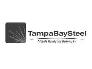 Tampa Bay Steel