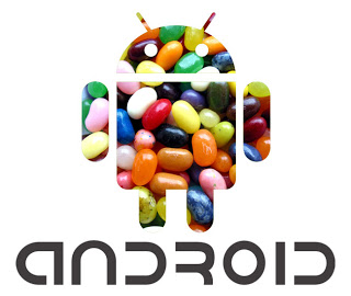 Android Jelly Bean 4.1 features, Google Android Jelly Bean Highlights 2012