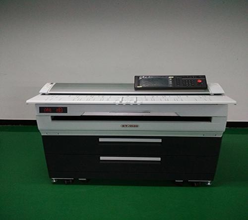 湘图XT-1520工程机