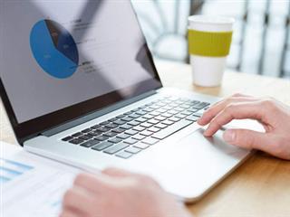 税务代理流程与收费标准介绍