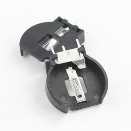 button cell holder BS-5-3
