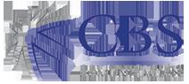 logo_CBS_transparente-212x95