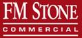 FM Stone Commercial