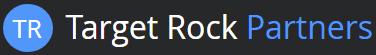 Target Rock Partners