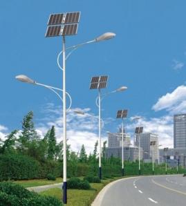 新野灯具厂告诉你16种户外照明灯的详情?快看看吧