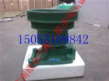 重汽豪沃水泵/VG1500060051
