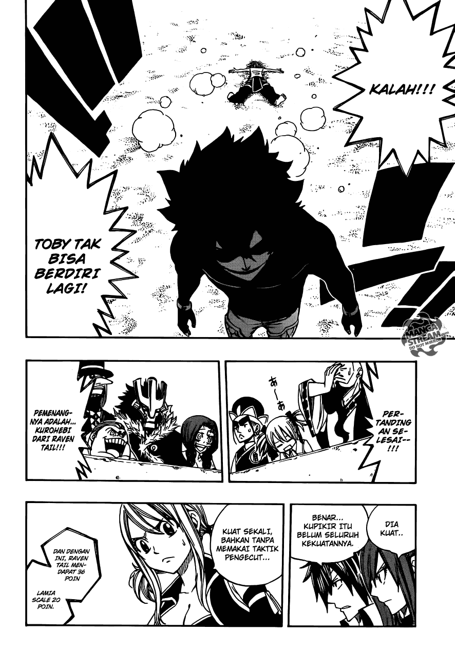 komik fairy tail 277 blogspot page 11