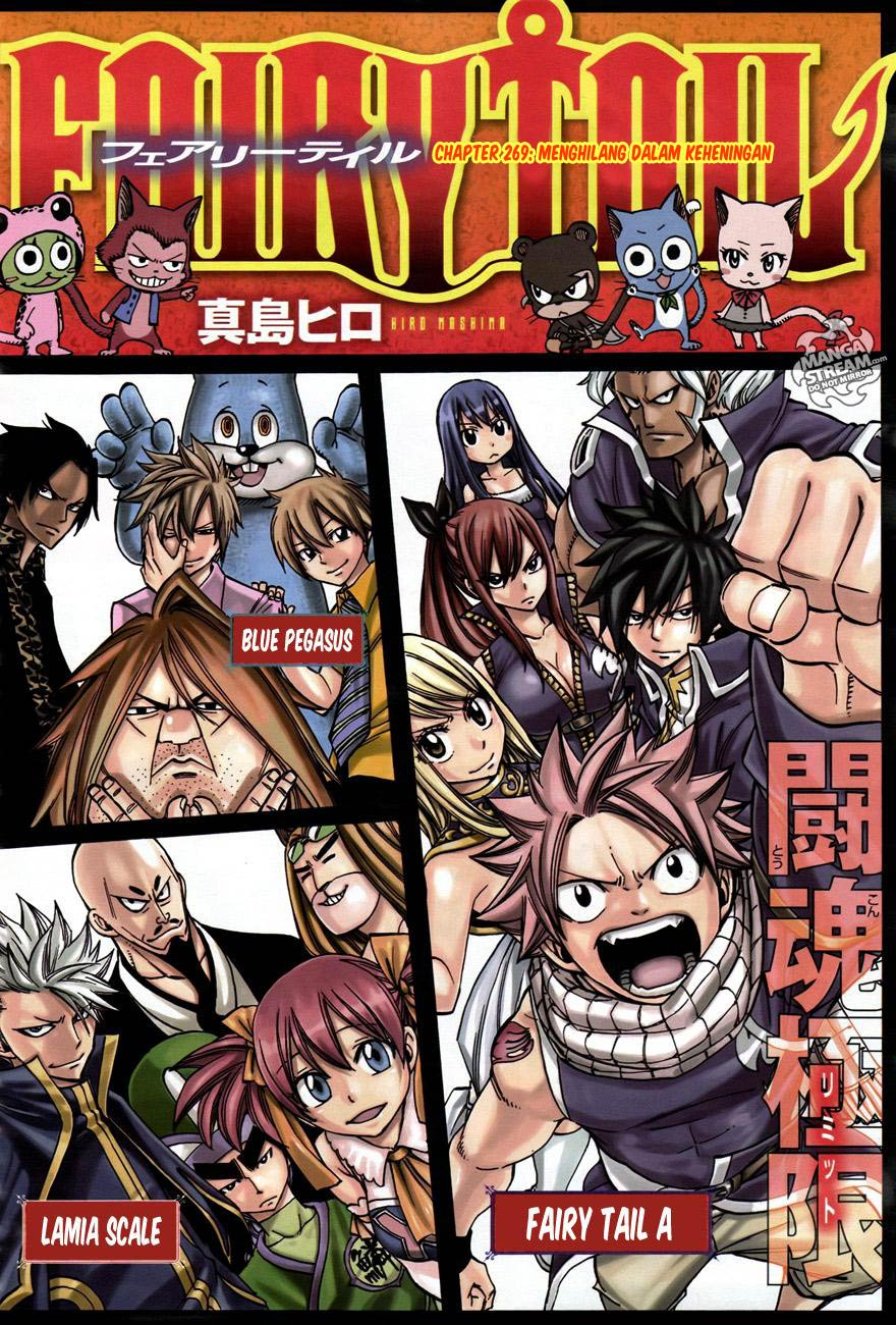 Page03 Fairy Tail 269