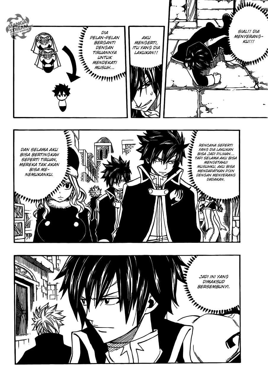 fairy tail indo 269 page 20