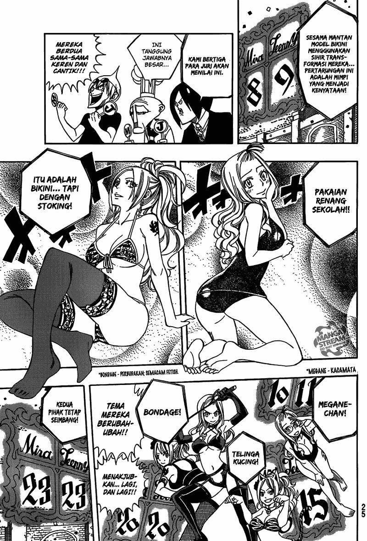 Komik fairy tail 279 page 14