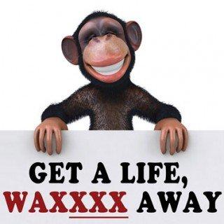 Waxxxx