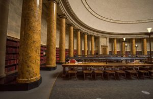library-1599992_1920
