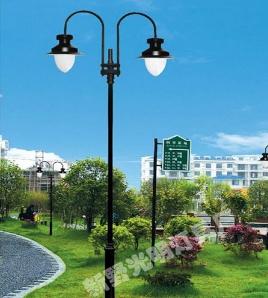 安徽灯具厂