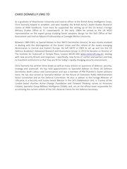 PDF Document 0000 cnd cv short aug 2017