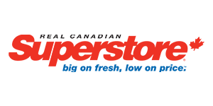 superstore-300x150