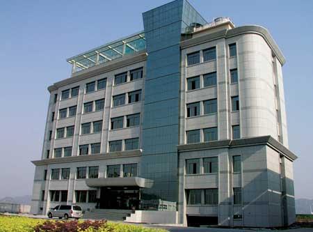 深圳市科莱厨房设备有限公司