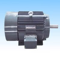 DG90~355系列高效率三相异步电动