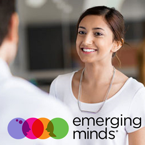 Mental health group repositioned for growth – case study