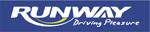 Runway-Tyres-Brookvale