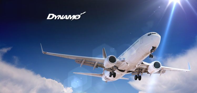 dynamo_plane_suppliers