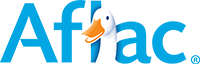 trend report client aflac