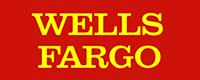innovation keynote client wells fargo