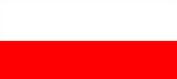 polish translator flag
