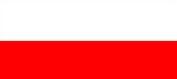 polish translator flag