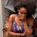 A Gabriela (@gahhebling ) ganhou uma imunidade após retornar do Paredão falso e movimentou a casa. Veja a audiência do programa e muitos memes no site OFuxico! #bbb19 #gabrielabbb19 📸: Divulgação/TV Globo/BBB