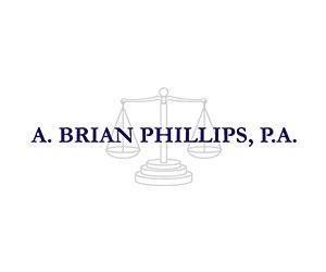 A. Brian Phillips, P.A.