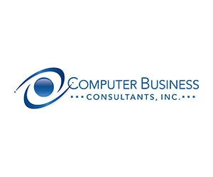 Computer Business Consultants, Inc.