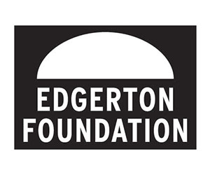 Edgerton Foundation