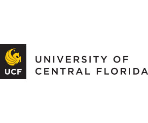 UCF Office of the President