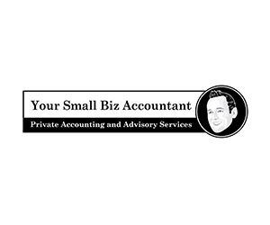 Your Small Biz Accountant
