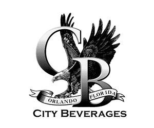 City Beverages