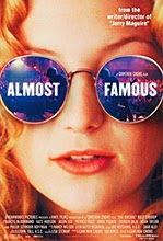 Quase Famosos (Almost Famous, 2000)