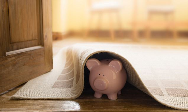 NS&I index-linked savings certificates are about to mature