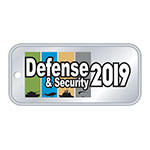 DefenseThailand Logo Web