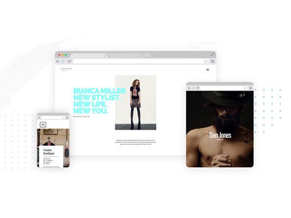 Page Builder Pro: Lifetime Subscription